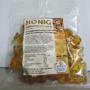 Gummibärchen mit Honig / 100g