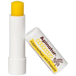 Lippenpflegestift mit Propolis, 4,8g