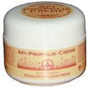 API-Gesichts-Pflege-Creme