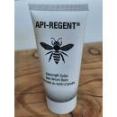 Bienengift-Salbe - API-REGENT