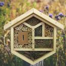 hochwertiges Insektenhotel kaufen