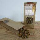 Bienenbrot / Parga eine Edelvariante des Blütenpollens