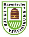 Mitglied der Bayerische Imker-Vereinigung
